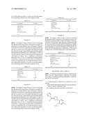 PHARMACEUTICAL COMPOSITION FOR EXTERNAL USE diagram and image