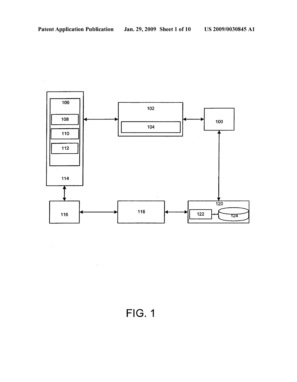 SYSTEM AND METHOD FOR ACCOUNT IDENTIFIER OBFUSCATION - diagram, schematic, and image 02
