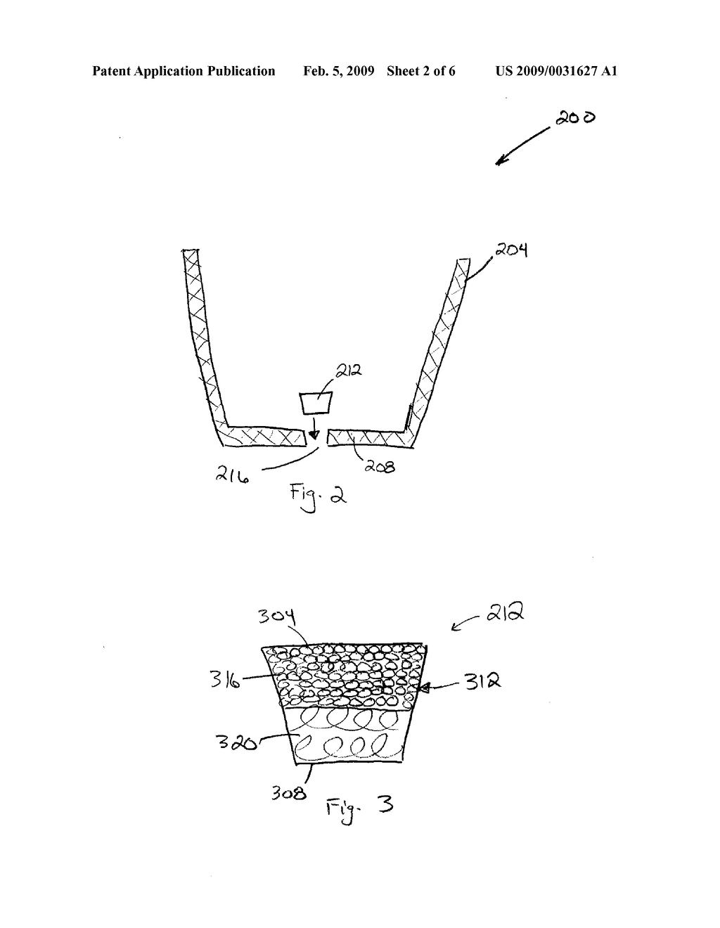 METHOD AND APPARATUS FOR REDUCING FERTILIZER USE IN AGRICULTURAL OPERATIONS - diagram, schematic, and image 03