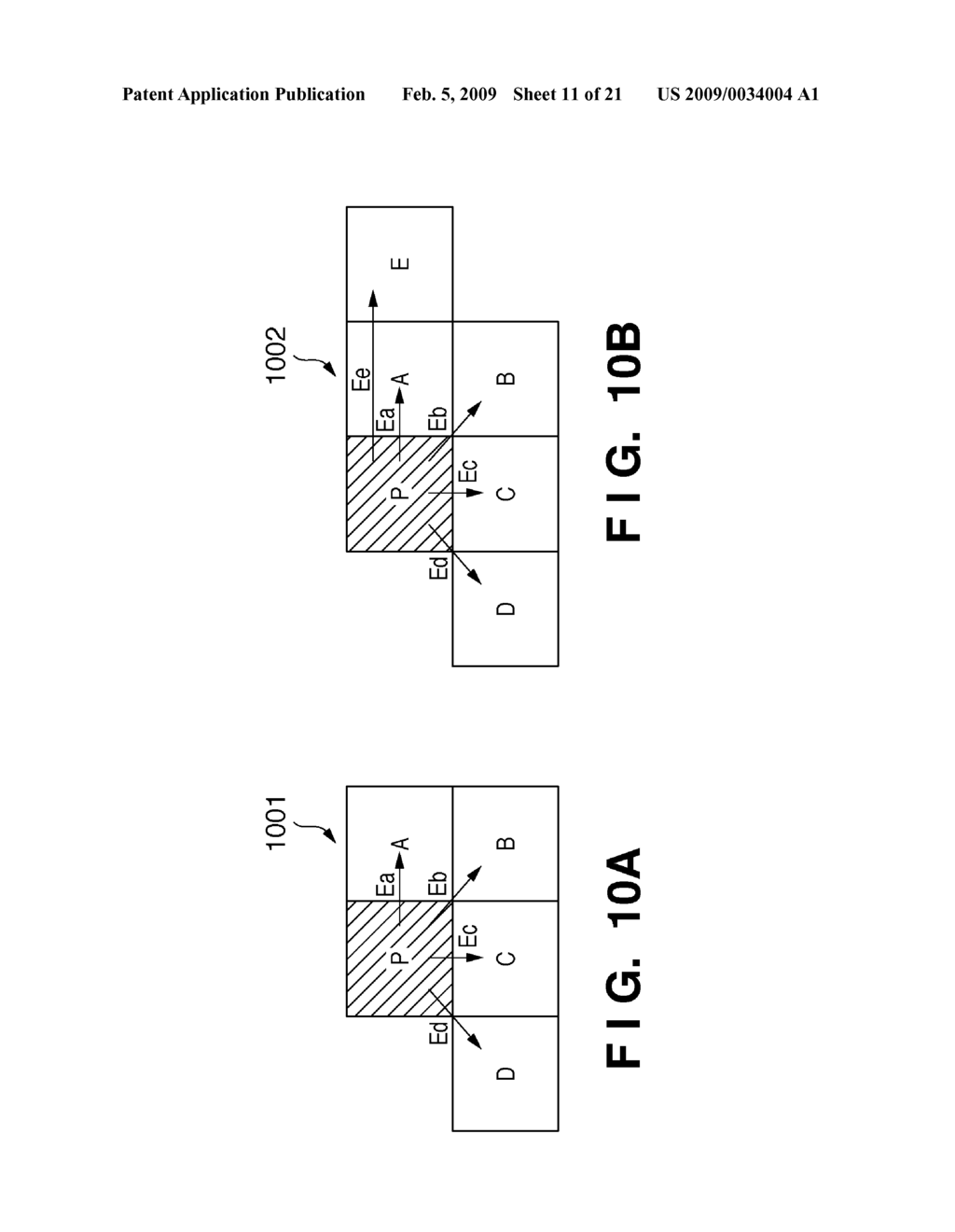 IMAGE FORMING APPARATUS AND IMAGE FORMING METHOD - diagram, schematic, and image 12