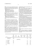 Novel reference plant, a method for its production, extracts obtained therefrom and their use diagram and image
