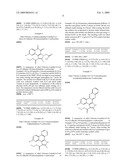 Indole Derivatives With Antitumor Activity diagram and image