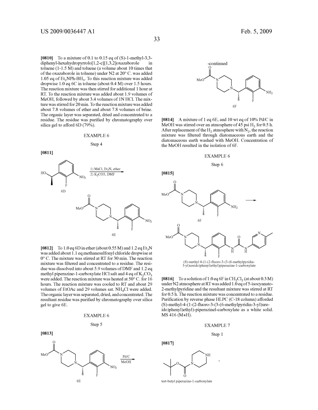 Compounds, Compositions and Methods - diagram, schematic, and image 34