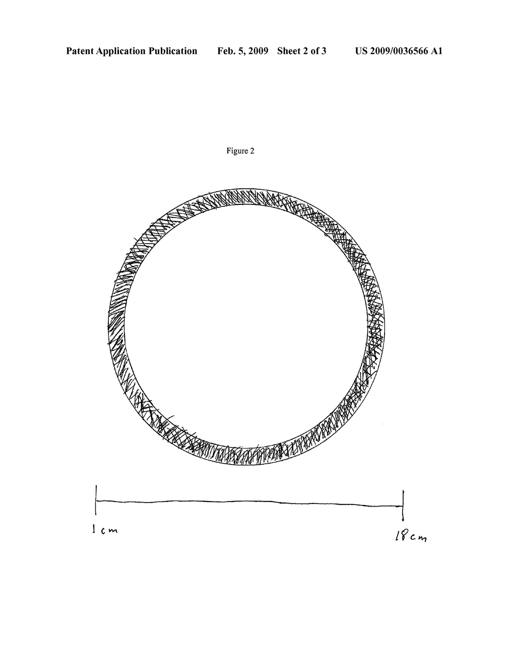 BIODEGRADABLE COMPOSITE, PRODUCT MADE THEREFROM, AND METHOD OF MANUFACTURE THEREOF - diagram, schematic, and image 03