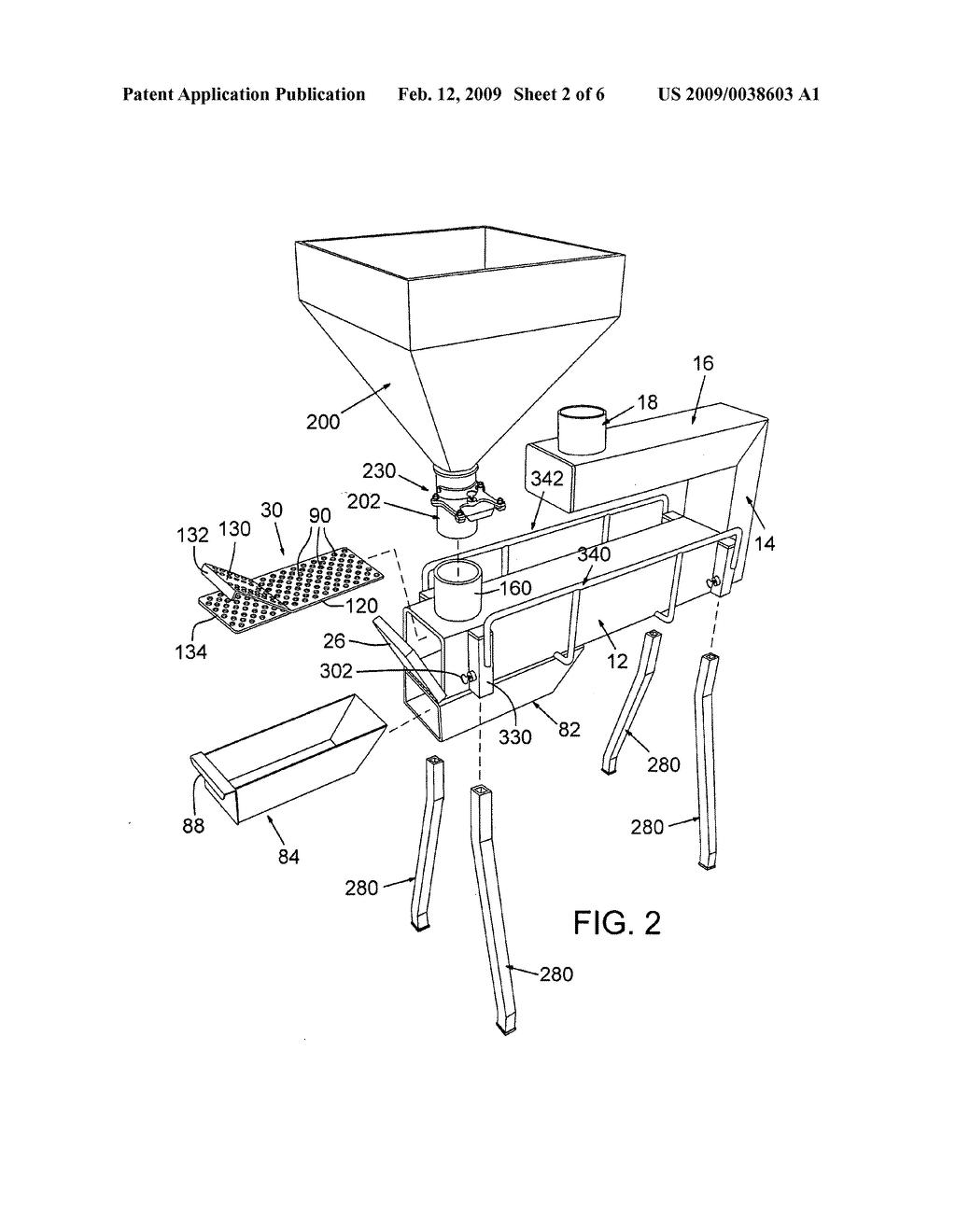 Sega Genesis Diagram Great Design Of Wiring Nintendo Controller Get Free Motherboard