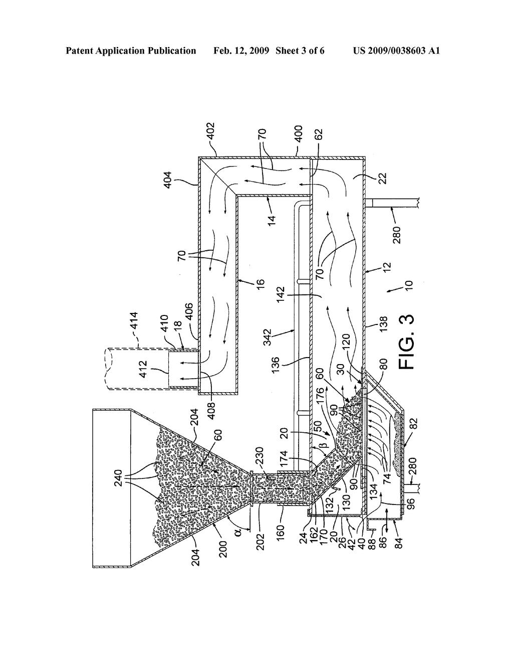 Diy Pellet Stove Diagram Trusted Wiring Diagrams Buck Enthusiast U2022 Thermostat
