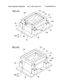 THERMOFORMING METHOD FOR THERMOFORMING SHEET AND THERMOFORMING APPARATUS diagram and image
