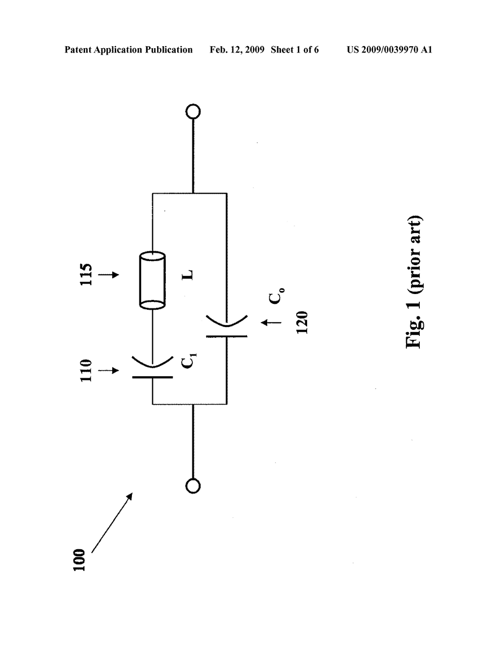 Crystal Oscillator Frequency Tuning Circuit Diagram Schematic Circuits And Image 02