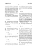 Pilot boosting and traffic to pilot ratio estimation in a wireless communication system diagram and image