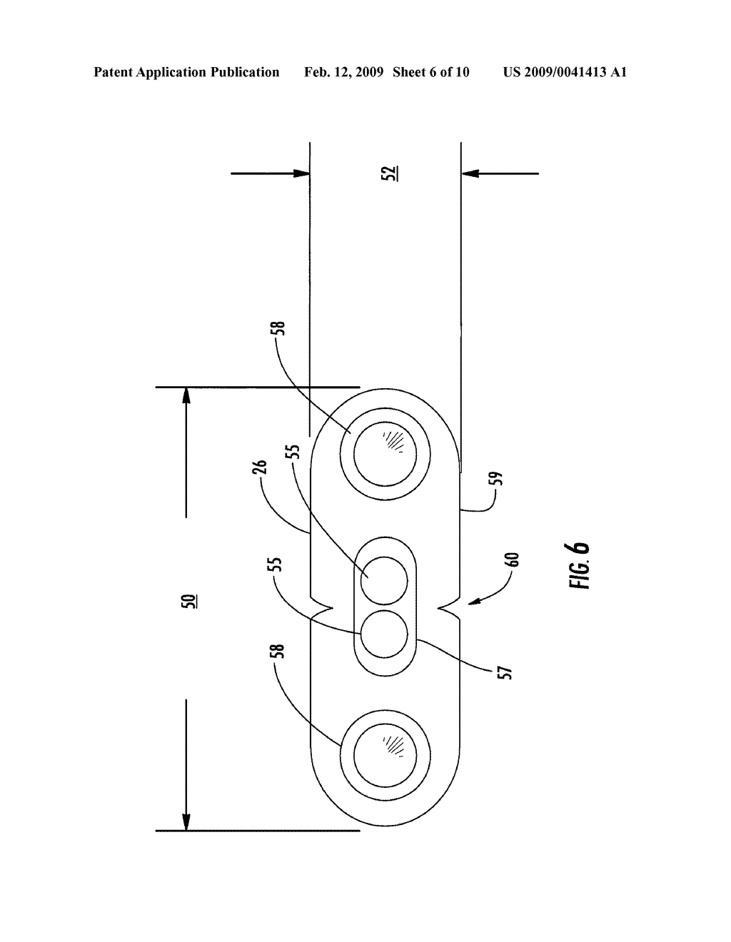 Retractable Optical Fiber Tether Assembly And Associated Optic Cable Schematic Diagram Image 07
