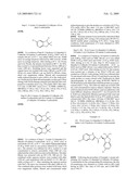 INDOLE INDANE AMIDE COMPOUNDS USEFUL AS CB2 AGONISTS AND METHOD diagram and image