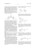 ACTIVE SUBSTANCE COMPOSITION COMPRISING AT LEAST ONE NITROGEN ATOM-CONTAINING, HYPERBRANCHED POLYMER diagram and image