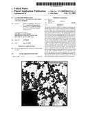 LANTHANIDE-DOPED NAYF4 NANOCRYSTALS, METHOD OF PREPARING AND USES THEREOF diagram and image