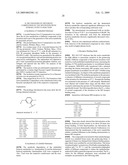 NOVEL DERIVATIVES OF 3,3-DIPHENYLPROPYLAMINES diagram and image