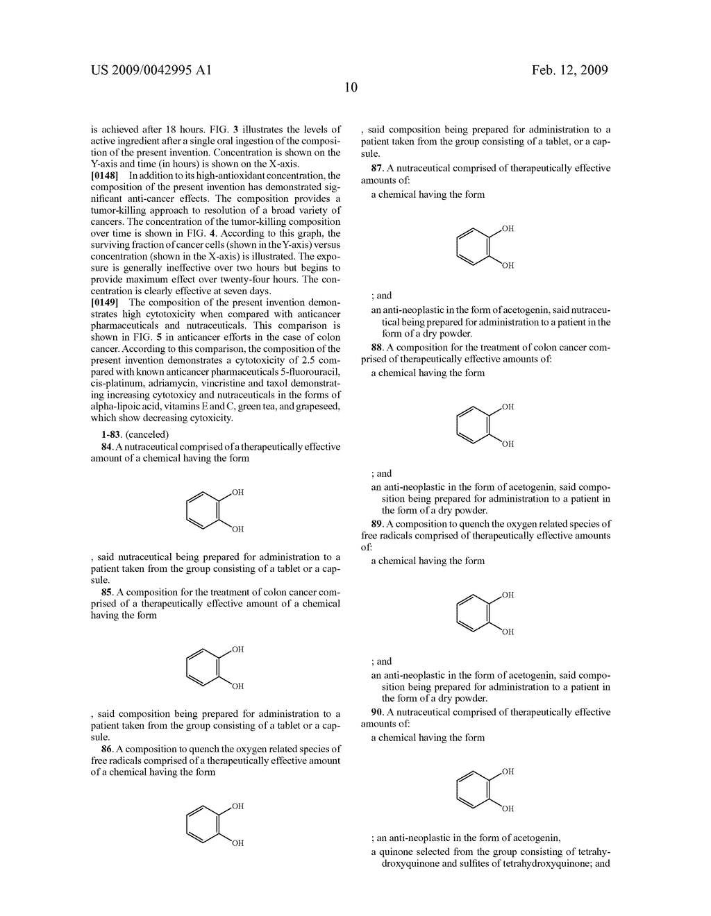 THERAPEUTIC FORMULATION - diagram, schematic, and image 16