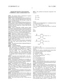 Pigmented tinting concentrates comprising a diels alder humectant diagram and image