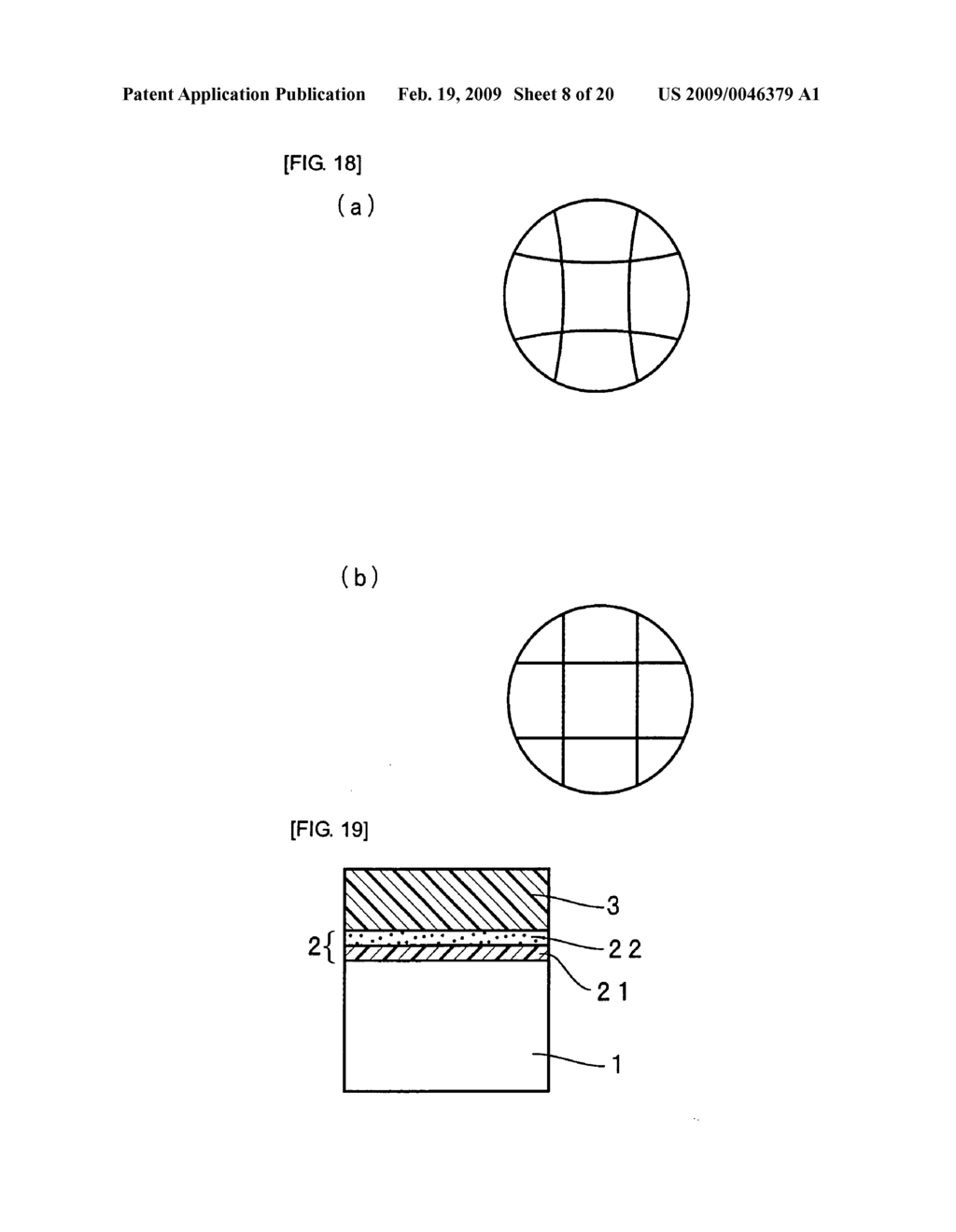 Laminated optical element - diagram, schematic, and image 09