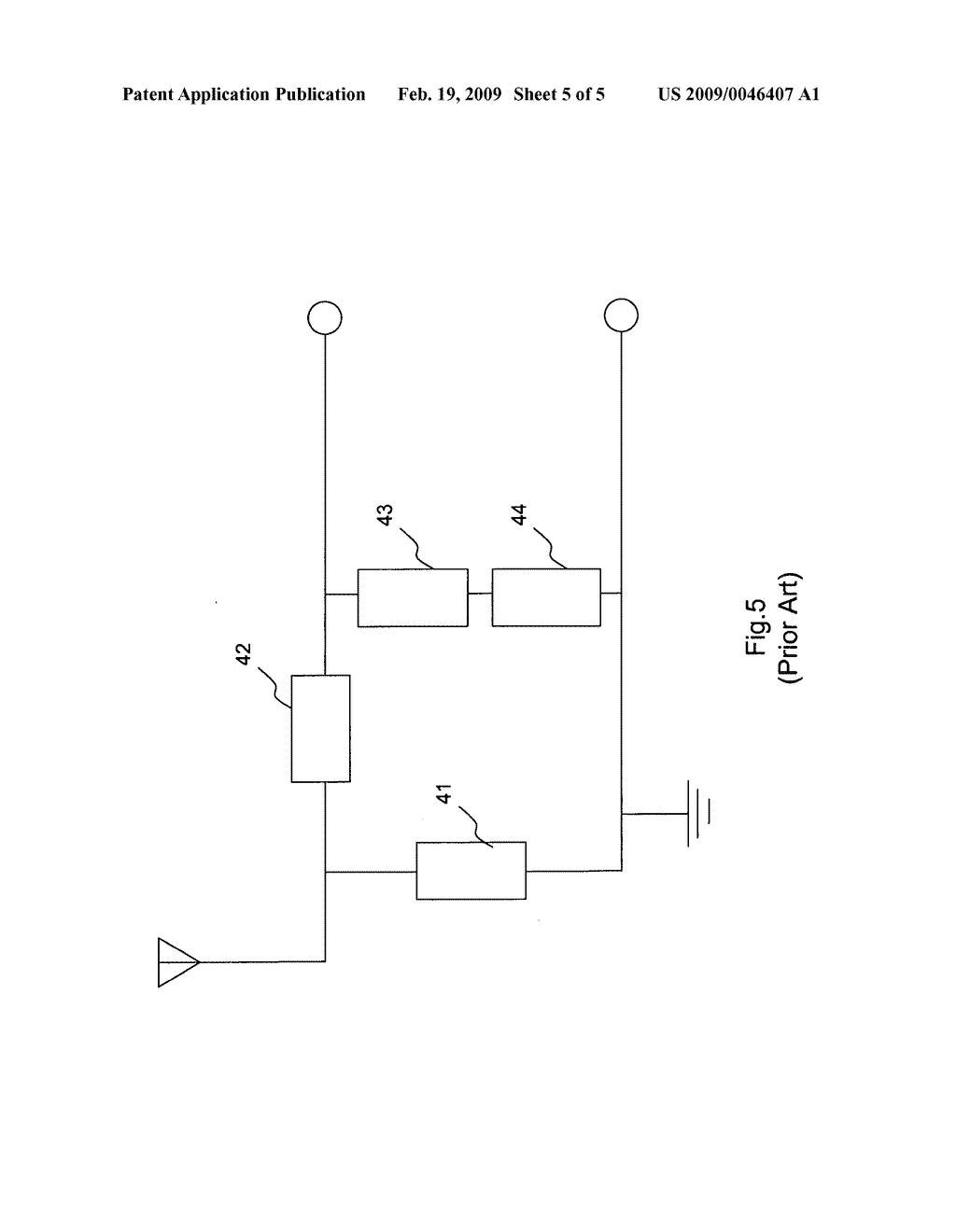 Electromagnetic Pulse Circuit Diagram Trusted Wiring Pulseamplifier Amplifiercircuit Seekiccom Cascade Protection Magnetic Generator