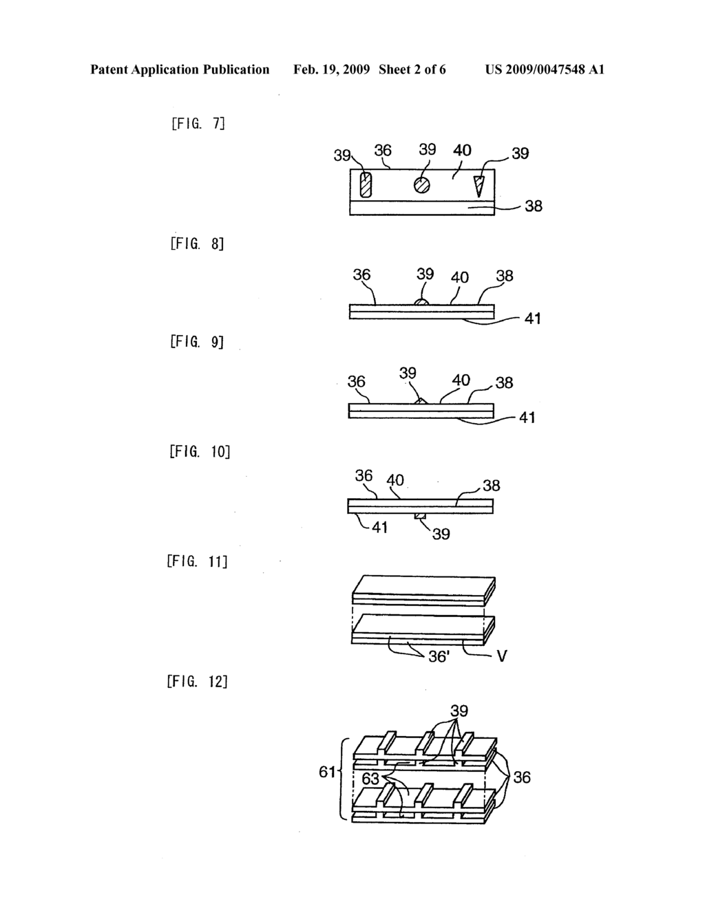 METHOD AND APPARATUS FOR TAKING OUT A SEALING PLATE OF A FUEL CELL - diagram, schematic, and image 03