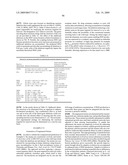 Methods and organisms for the growth-coupled production of 1,4-butanediol diagram and image