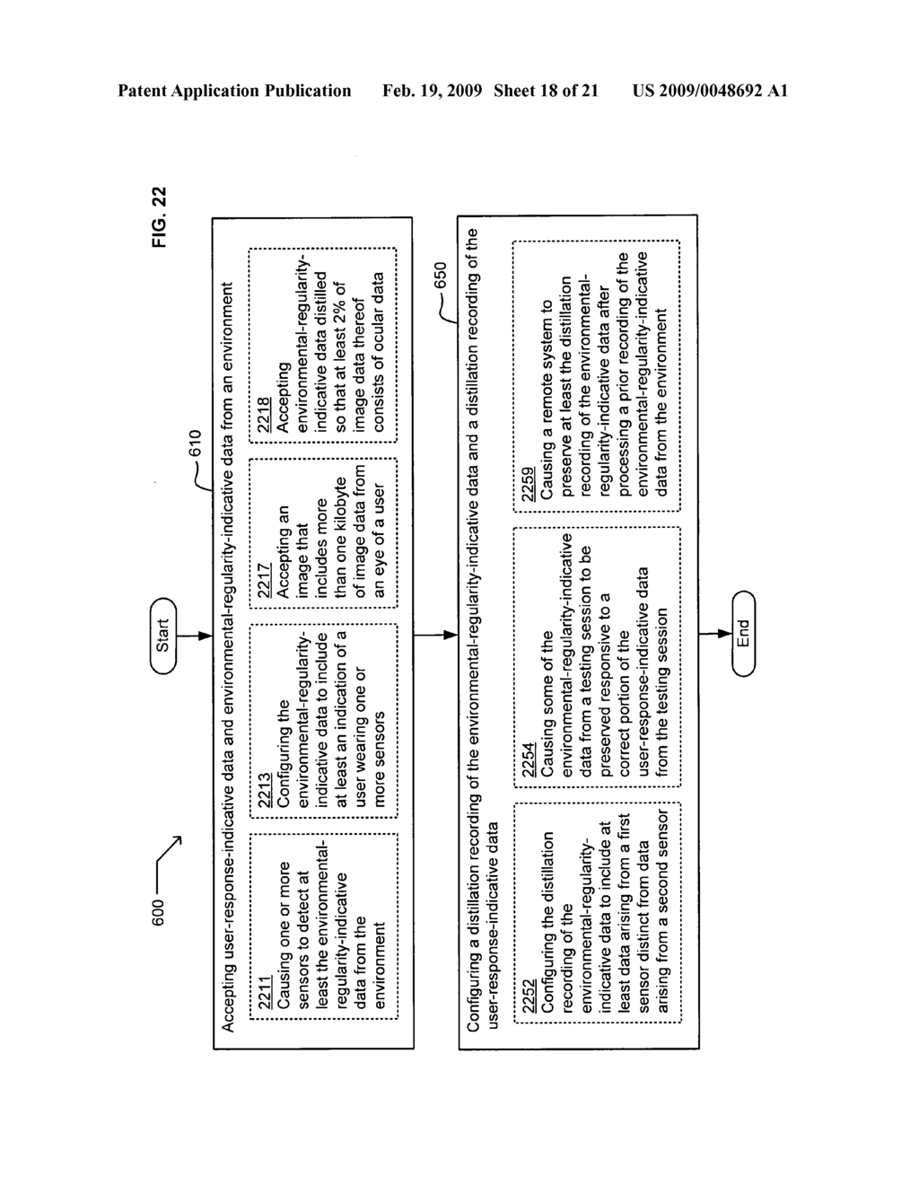 Selective invocation of playback content supplementation - diagram, schematic, and image 19