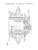 OUTPUT LIMITING CIRCUIT, CLASS D POWER AMPLIFIER AND AUDIO EQUIPMENT diagram and image