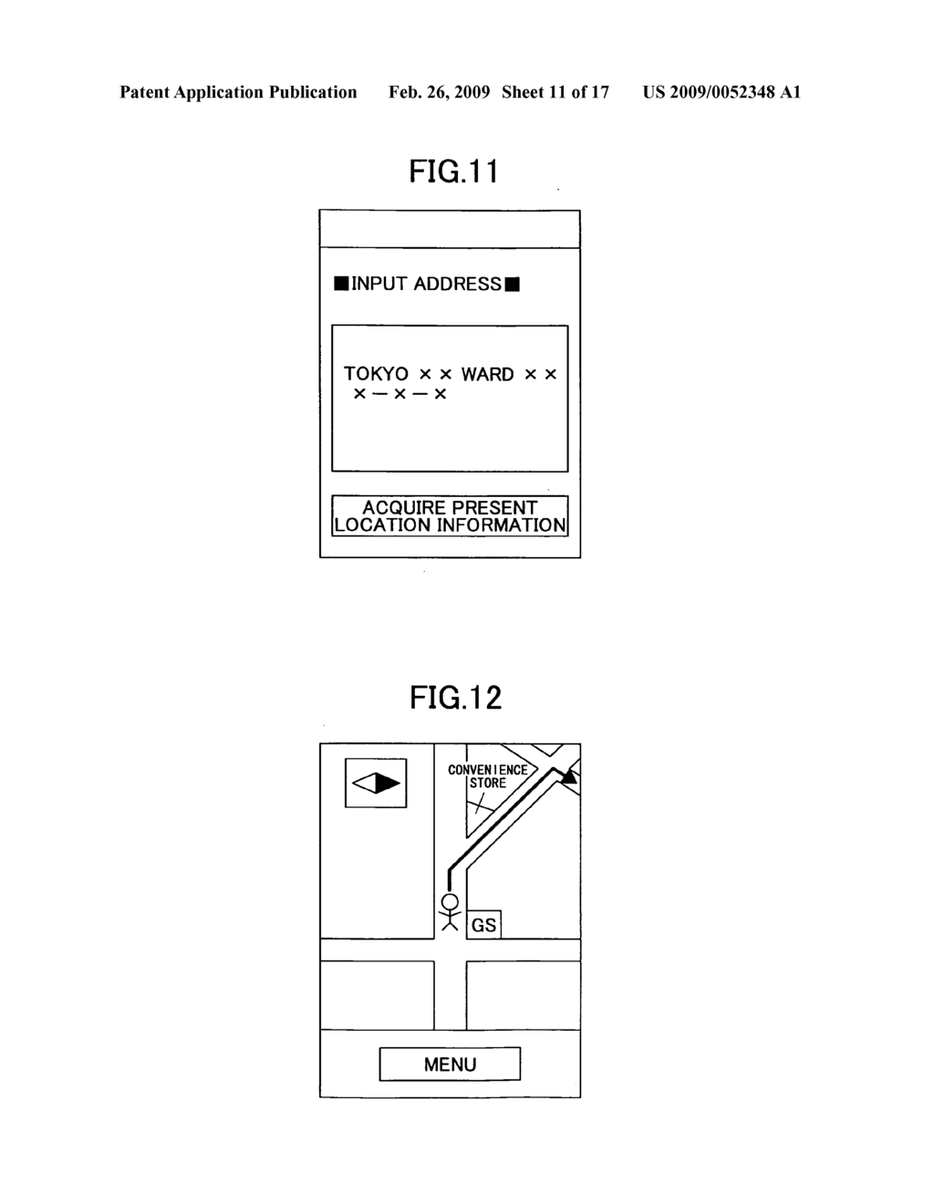 Information processing apparatus, information processing system, and program product - diagram, schematic, and image 12