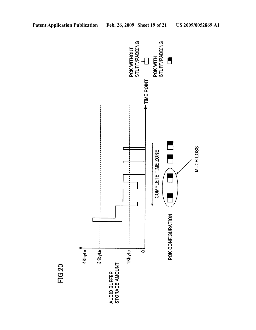 Mux Decoder Diagram Trusted Wiring Logic Multiplexing Method Preventing Overflow Of Audio Buffer Gates Problems