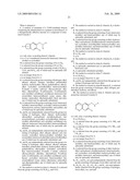 HETEROCYCLIC MODULATORS OF TGR5 FOR TREATMENT OF DISEASE diagram and image