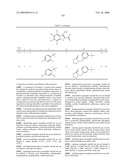 BENZOFURAN AND BENZOTHIOPHENE DERIVATIVES USEFUL IN THE TREATMENT OF HYPER-PROLIFERATIVE DISORDERS diagram and image