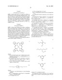 INKJET INK COMPRISING METAL-CYANINE DYE WITH IMPROVED WATER-SOLUBILITY diagram and image