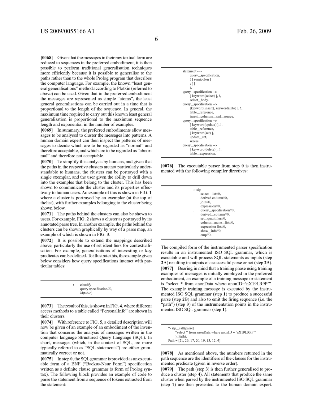 Method computer program and apparatus for analysing symbols in a method computer program and apparatus for analysing symbols in a computer system diagram schematic and image 11 biocorpaavc Choice Image