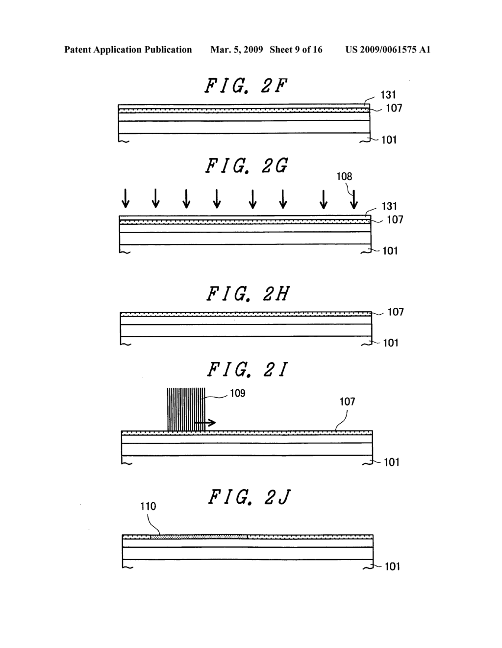 Display device and fabrication method thereof - diagram, schematic, and image 10