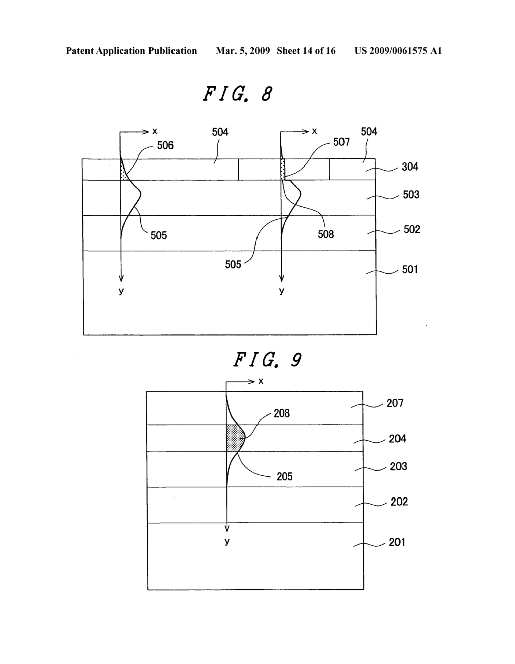 Display device and fabrication method thereof - diagram, schematic, and image 15