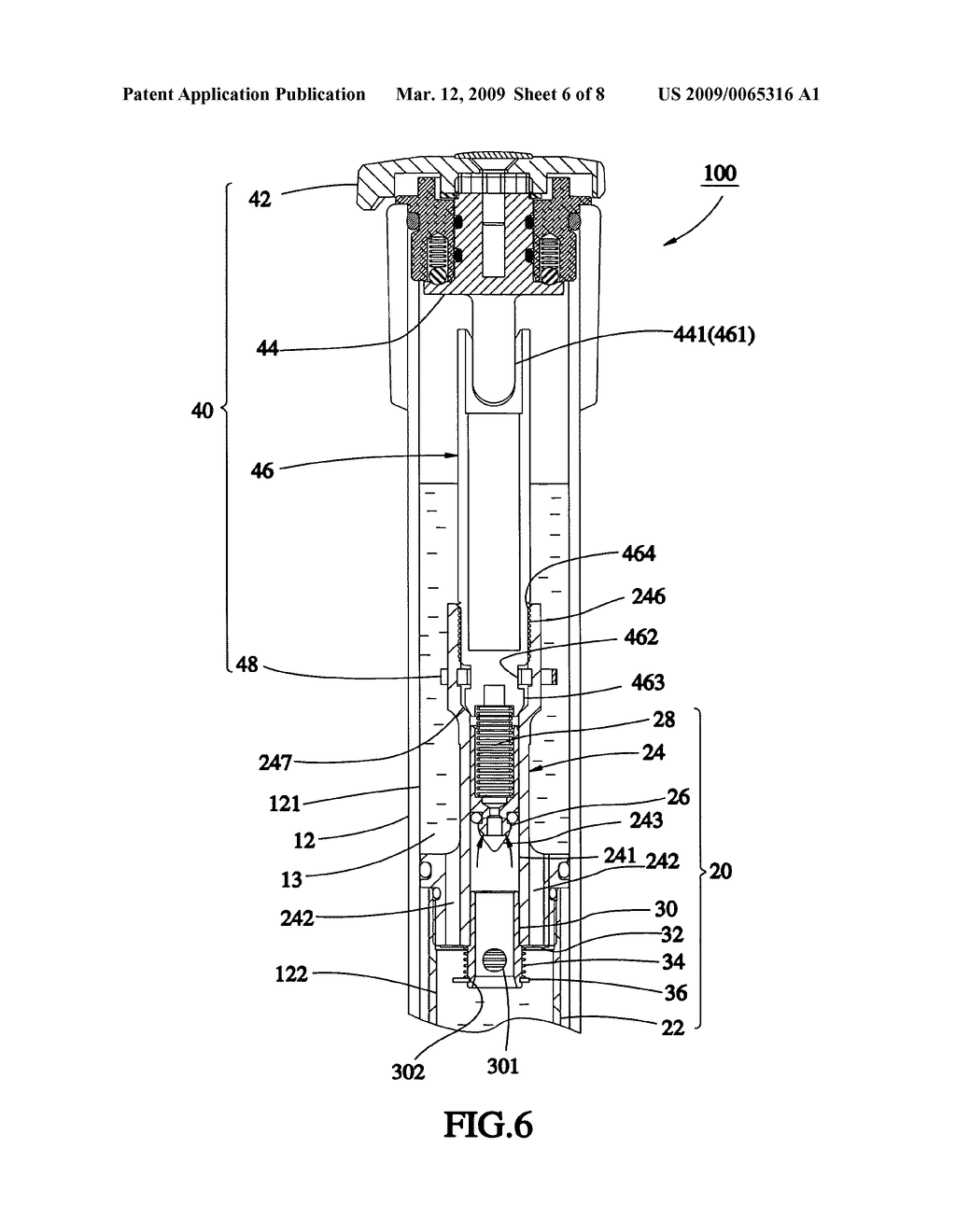 Hydraulic Suspension Wiring Diagram Page 3 And Car Hydraulics Shock Absorber Trusted U2022 Rh Soulmatestyle Co For Cars