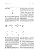 AROMATIC IMINE COMPOUNDS FOR USE AS SULFIDE SCAVENGERS diagram and image