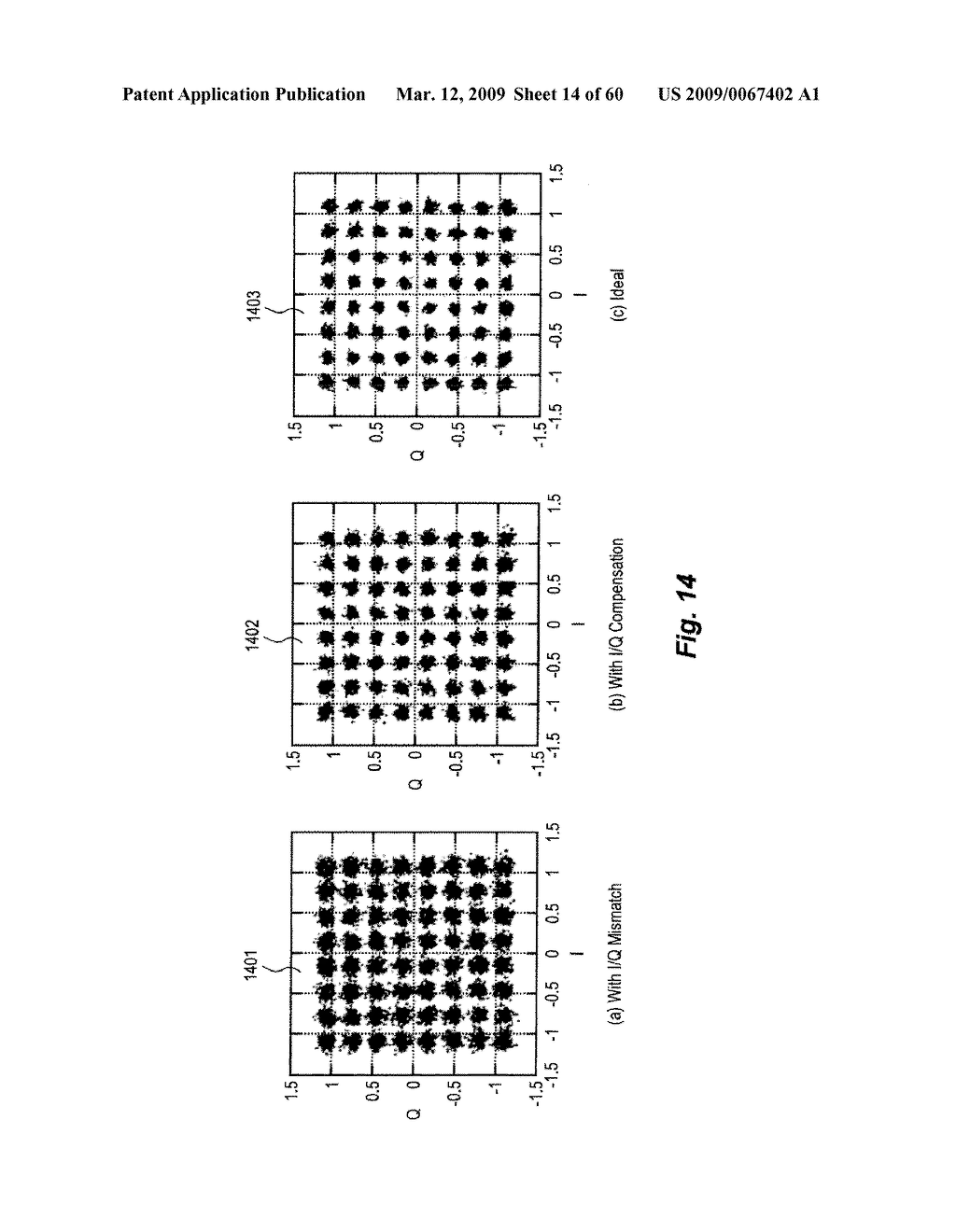 System and Method For Distributed Input-Distributed Output Wireless Communications - diagram, schematic, and image 15