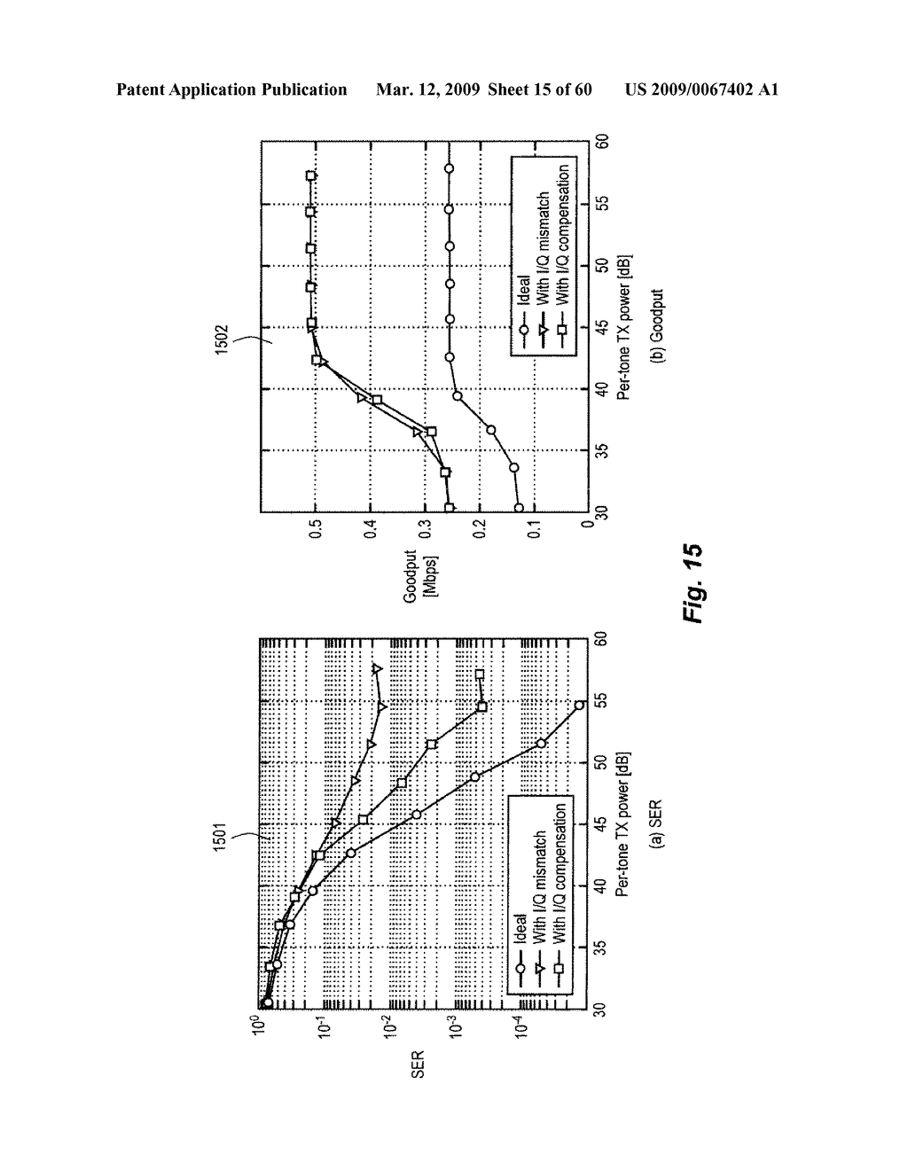 System and Method For Distributed Input-Distributed Output Wireless Communications - diagram, schematic, and image 16