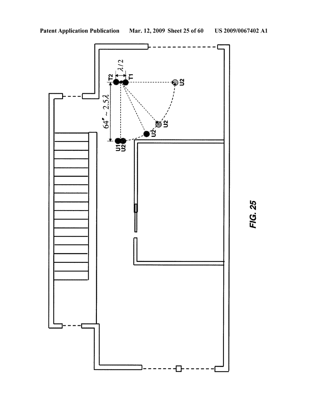 System and Method For Distributed Input-Distributed Output Wireless Communications - diagram, schematic, and image 26
