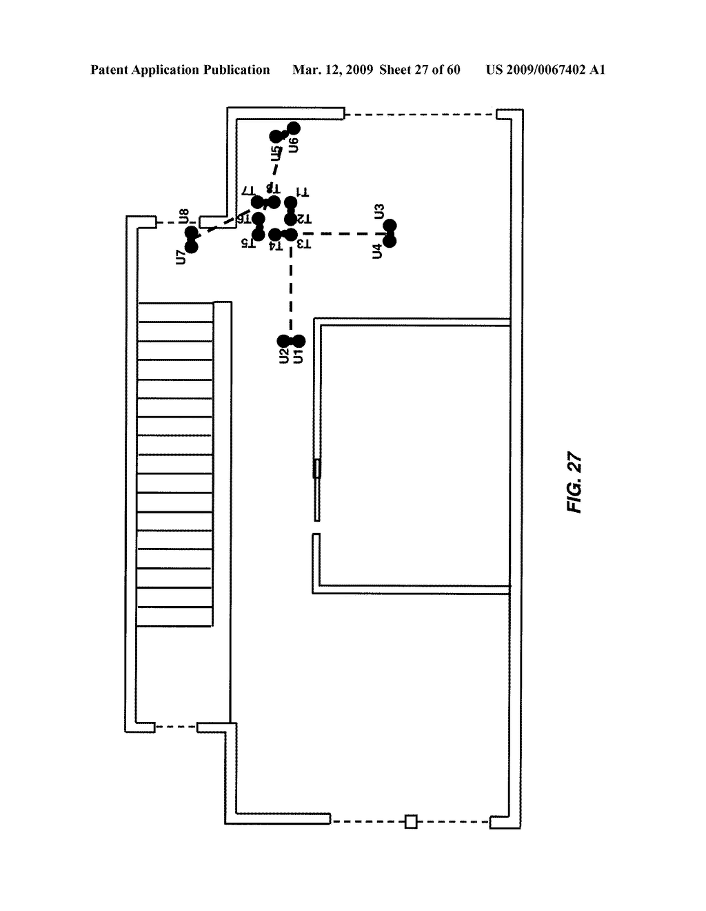 System and Method For Distributed Input-Distributed Output Wireless Communications - diagram, schematic, and image 28