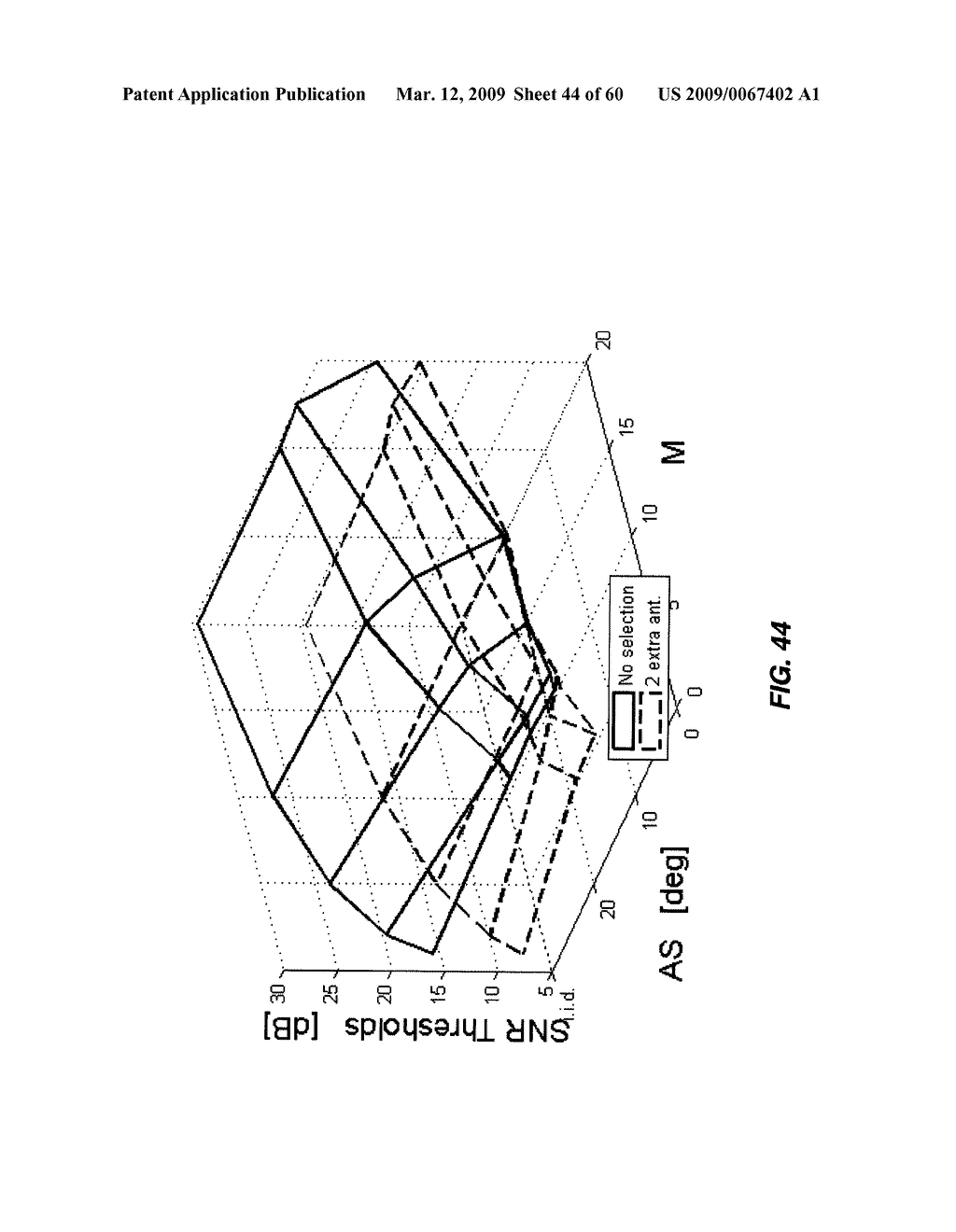 System and Method For Distributed Input-Distributed Output Wireless Communications - diagram, schematic, and image 45