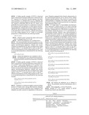 COMBINATION VACCINE COMPRISING AN ATTENUATED BOVINE VIRAL DIARRHEA VIRUS diagram and image