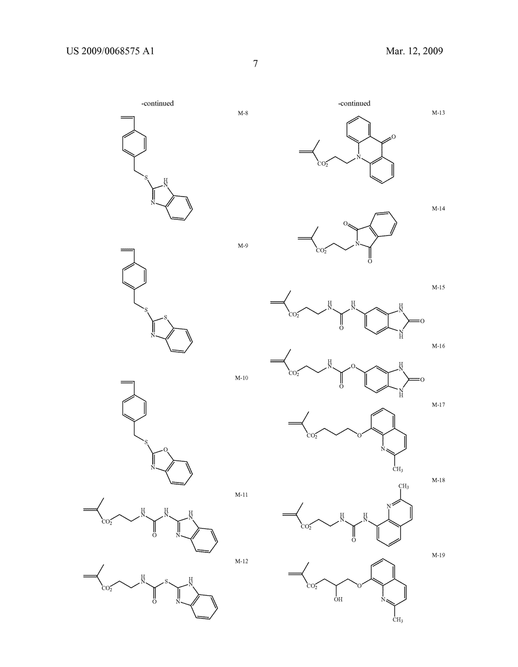 PROCESSED PIGMENT, PIGMENT-DISPERSED COMPOSITION, COLORED PHOTOSENSITIVE COMPOSITION, COLOR FILTER, LIQUID CRYSTAL DISPLAY ELEMENT, AND SOLID IMAGE PICKUP ELEMENT - diagram, schematic, and image 08