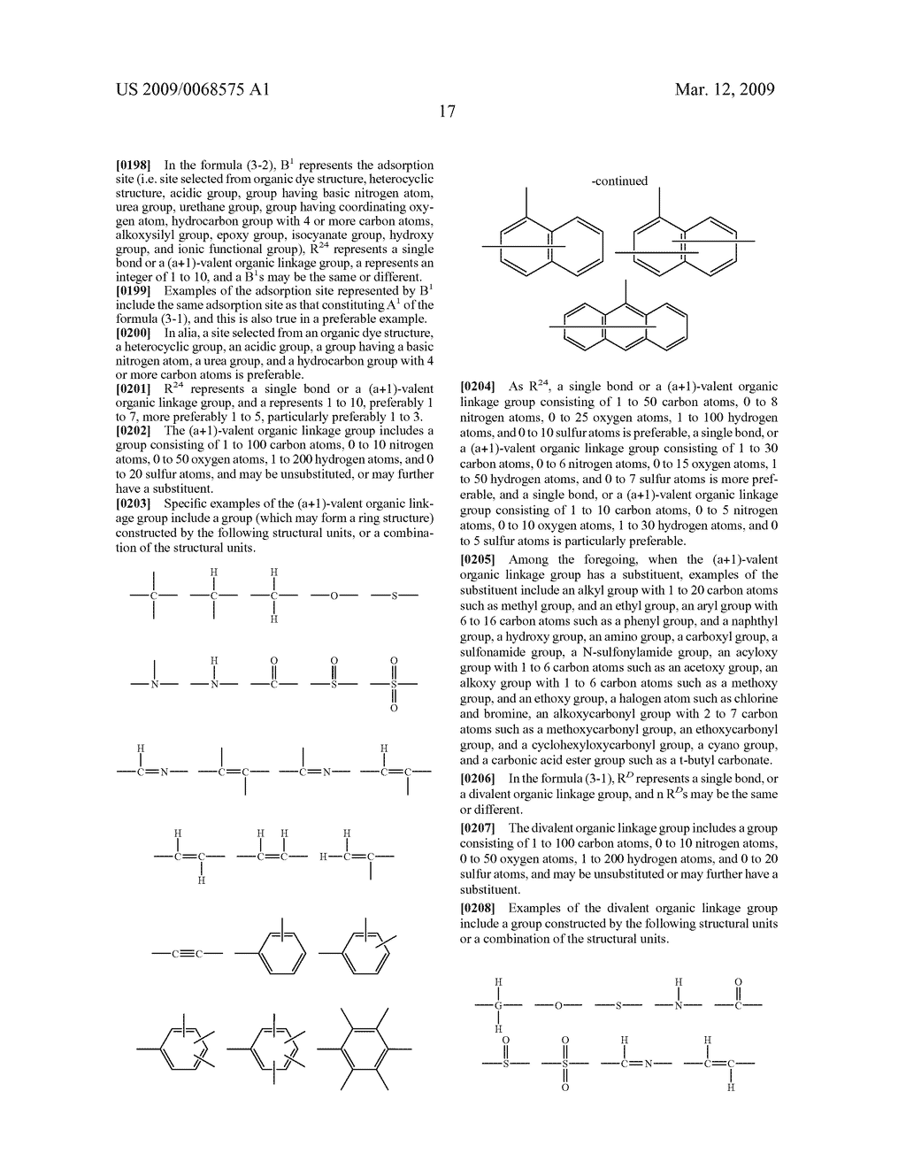 PROCESSED PIGMENT, PIGMENT-DISPERSED COMPOSITION, COLORED PHOTOSENSITIVE COMPOSITION, COLOR FILTER, LIQUID CRYSTAL DISPLAY ELEMENT, AND SOLID IMAGE PICKUP ELEMENT - diagram, schematic, and image 18