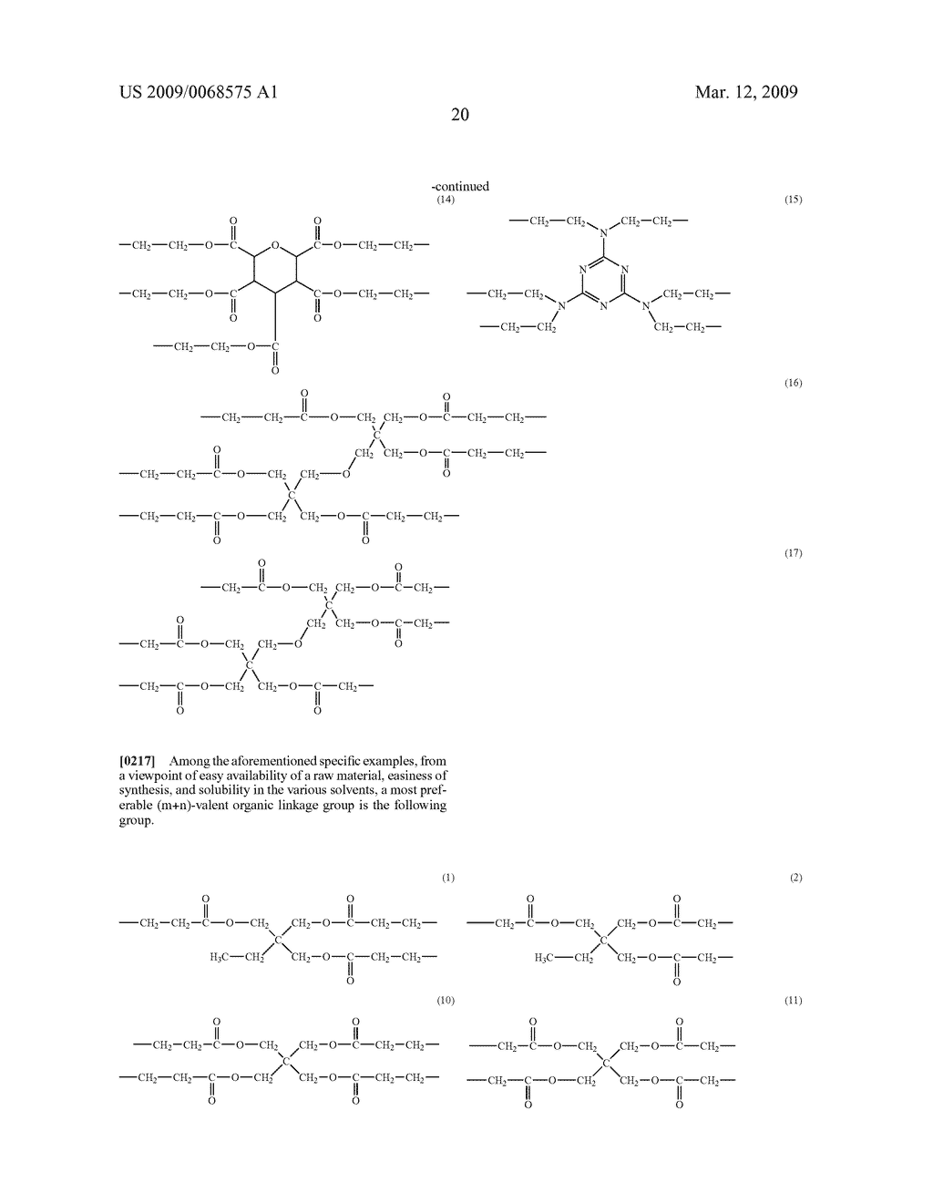 PROCESSED PIGMENT, PIGMENT-DISPERSED COMPOSITION, COLORED PHOTOSENSITIVE COMPOSITION, COLOR FILTER, LIQUID CRYSTAL DISPLAY ELEMENT, AND SOLID IMAGE PICKUP ELEMENT - diagram, schematic, and image 21