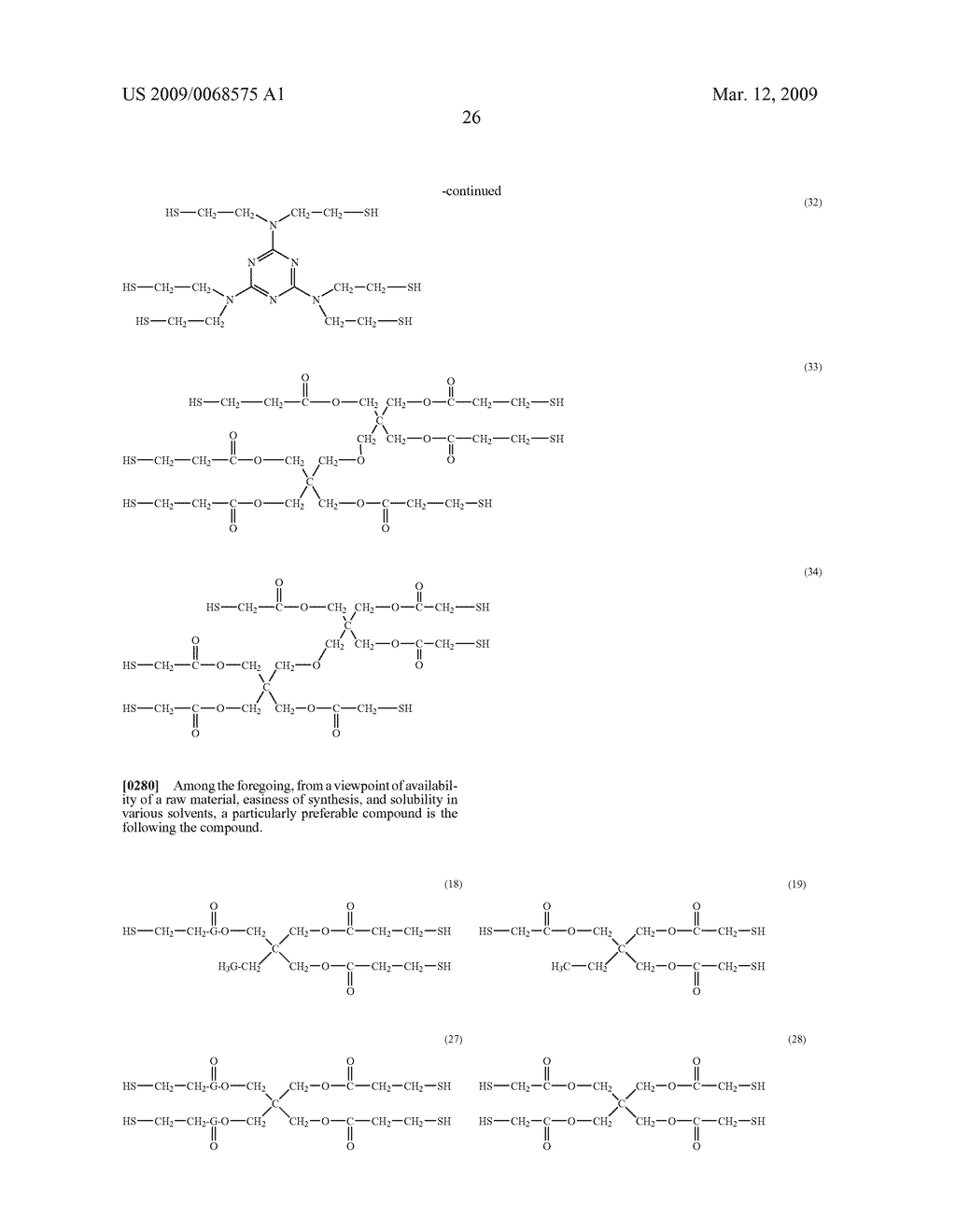 PROCESSED PIGMENT, PIGMENT-DISPERSED COMPOSITION, COLORED PHOTOSENSITIVE COMPOSITION, COLOR FILTER, LIQUID CRYSTAL DISPLAY ELEMENT, AND SOLID IMAGE PICKUP ELEMENT - diagram, schematic, and image 27