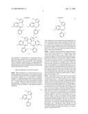 PROCESS FOR PRODUCING HIGHLY PURE MIDAZOLAM AND SALTS THEREOF diagram and image