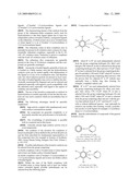 HYDROSILYLATION PROCESS IN THE PRESENCE OF RUTHENIUM CATALYZERS diagram and image