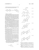 Benzoxazine monomers, polymers and compositions diagram and image