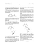 Non-Toxic Water Soluble Inorganice Antimicrobal Polymer and Related Methods diagram and image